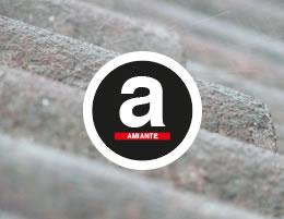 BD_Amiante
