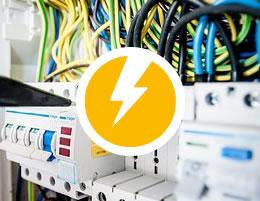 BD_Electricite